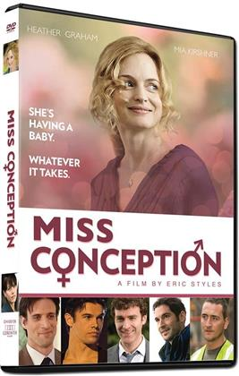 Miss Conception (2008)