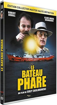 Le bateau phare (1985) (Collector's Edition)