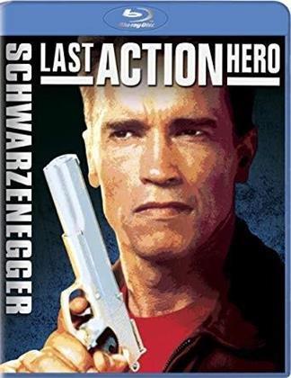 Last action hero - L'ultimo grande eroe (1993) (Neuauflage)