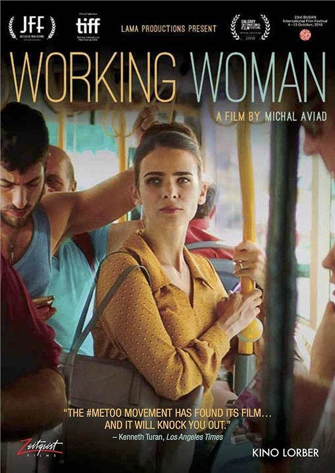 Working Woman (2018)