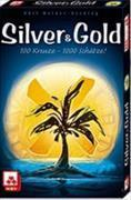 Silver and Gold (mult)