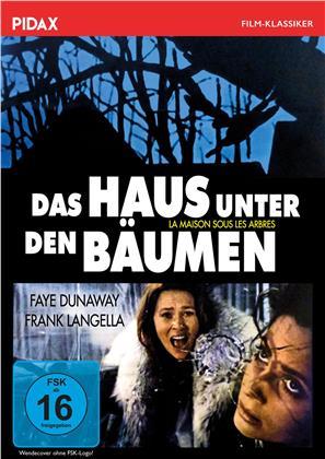 Das Haus unter den Bäumen (1971) (Pidax Film-Klassiker)