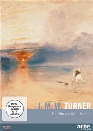 J. M. W. Turner (Arte Edition, Neuauflage)