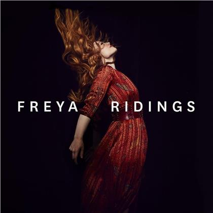 Freya Ridings - ---