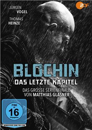 Blochin - Das letzte Kapitel (2018)
