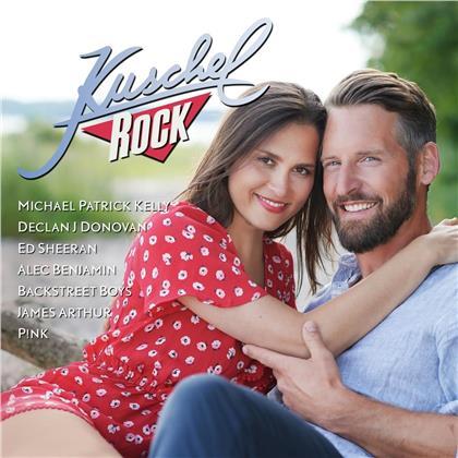 Kuschelrock 33 (2 CDs)
