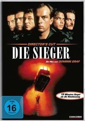 Die Sieger (1994) (Director's Cut)