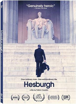 Hesburgh (2018)