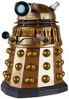 Funko Pop! Television: - Doctor Who - Dalek (Limited Edition)