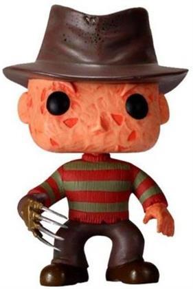 Funko Pop! Movies: - Nightmare On Elm Street - Freddy Krueger