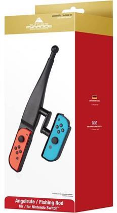 Nintendo Switch Angel