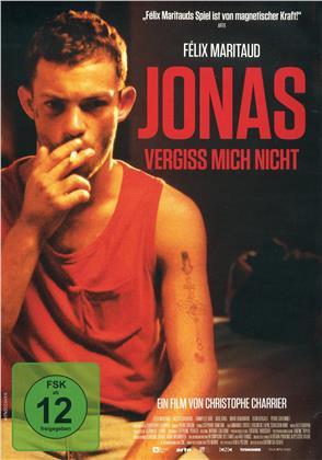 Jonas - Vergiss mich nicht! (2018)