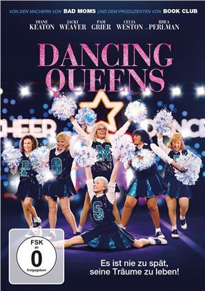 Dancing Queens (2019)