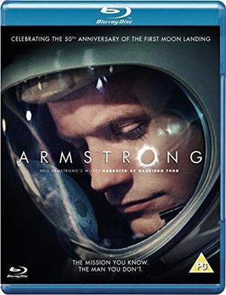 Armstrong (2019)