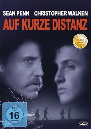 Auf kurze Distanz (1986)