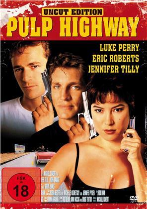 Pulp Highway (1996) (Kinoversion, Uncut)