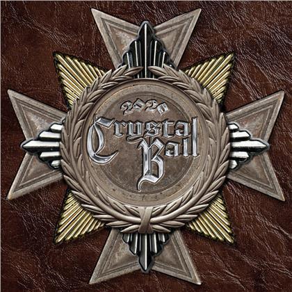 Crystal Ball - 2020 (2 CDs)