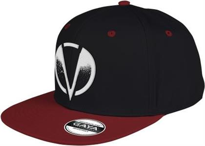 Borderlands 3: Children of the Vault - Snapback