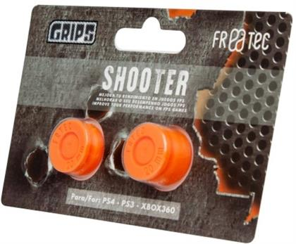 PS4 Thumb Grips Shooter