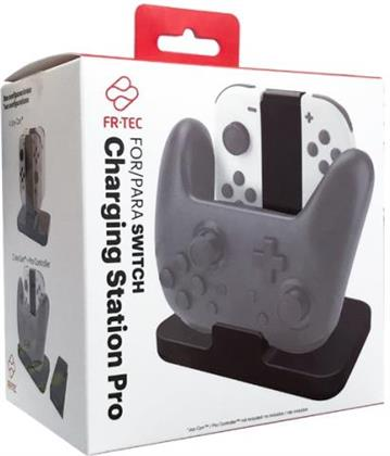 Switch Charging Station Pro