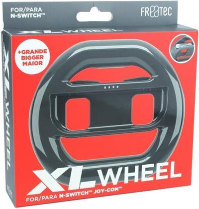 Switch Wheel XL