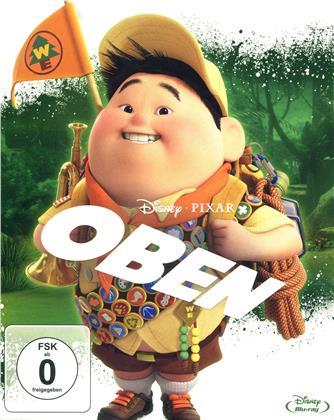 Oben (2009)