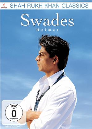 Swades – Heimat (Shah Rukh Khan Classics)