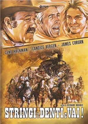 Stringi i denti e vai! (1975) (Cineclub Classico)