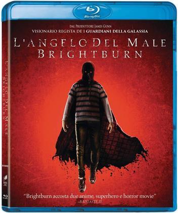 L'angelo del male - Brightburn (2019)