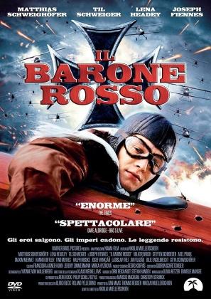 Il Barone Rosso (2008) (Riedizione)