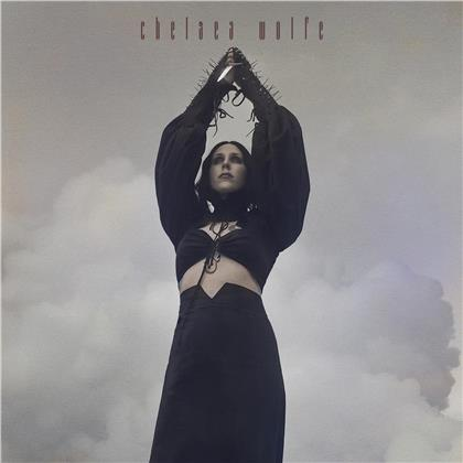 Chelsea Wolfe - Birth Of Violence (LP)