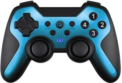ready2gaming Bryntrox Wireless PC/PS3 Gaming Controller (kabellos)