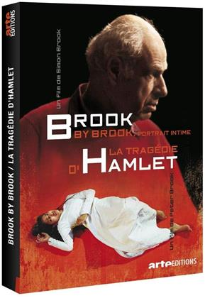 Brook by Brook / La tragédie d'Hamlet