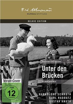 Unter den Brücken (1945) (Neuauflage)