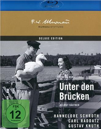 Unter den Brücken (1945)