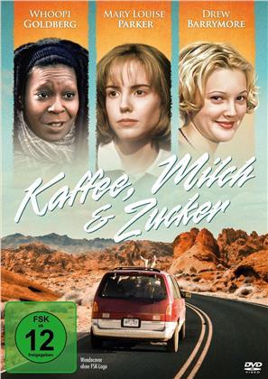 Kaffee, Milch & Zucker (1995)