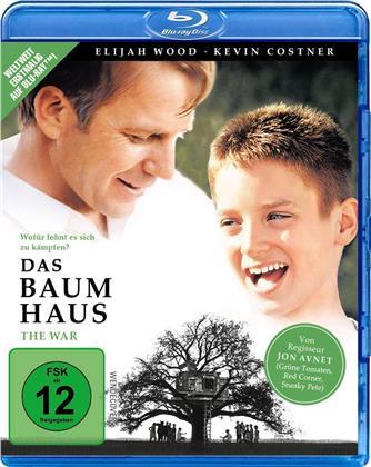 Das Baumhaus (1994)