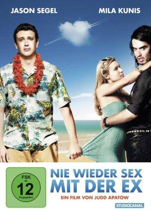 Nie wieder Sex mit der Ex (2008) (Neuauflage)