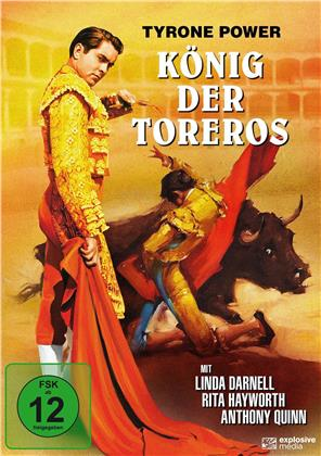 König der Toreros (1941)