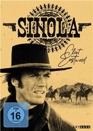 Sinola (1972)