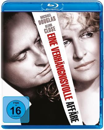 Eine verhängnisvolle Affäre (1987)