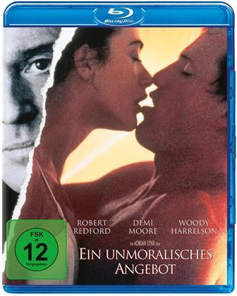 Ein unmoralisches Angebot (1993)