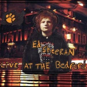 Ed Sheeran - Live at Bedford