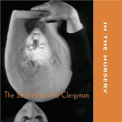In The Nursery - The Seashell & The Clergyman - OST
