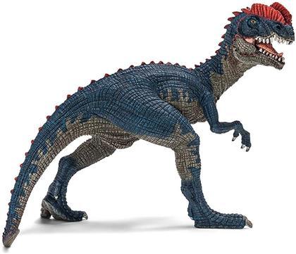 Schleich - Dilophosaurus Dinosaur