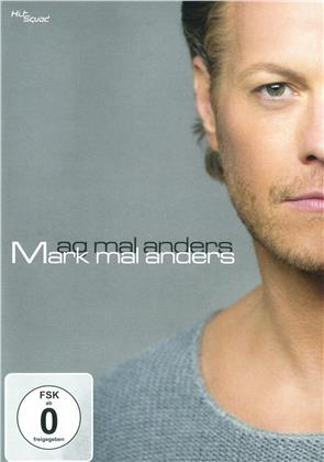 Mark Seibert - Mark mal anders