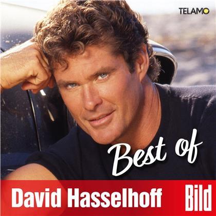 David Hasselhoff - BILD Best of