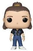 Funko Pop! Television: - Stranger Things - Eleven