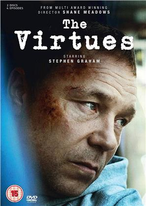 The Virtues - TV Mini-Series (2 DVDs)