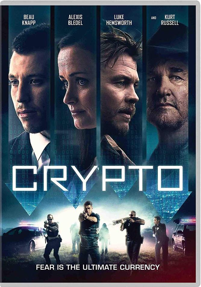 Cryptocurrency documentary movies cs go wild coin flip betting game